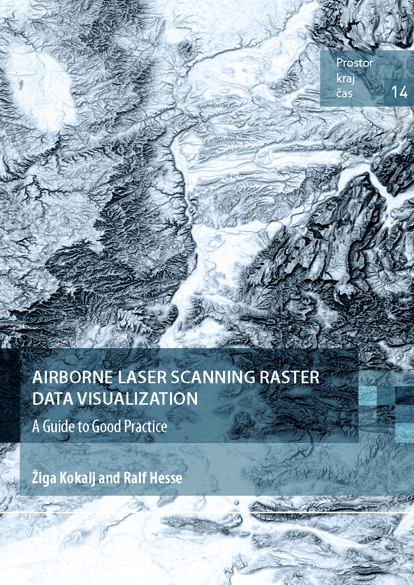 0002 Lidar visualization guidelines cover